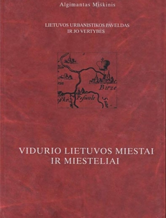 am-vid-lietuva_1502622850-bfdd6da70a70338796d49955c87bffe6.jpg