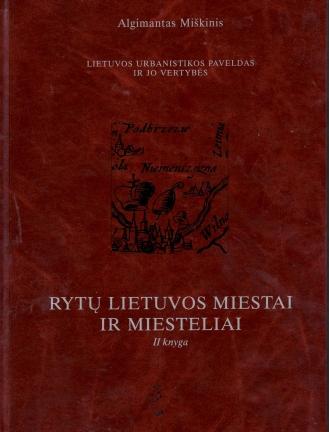 am_rytu-lietuva2_1502727715-9e89e4ddf5d7678f1efe8b9995c8d566.jpg