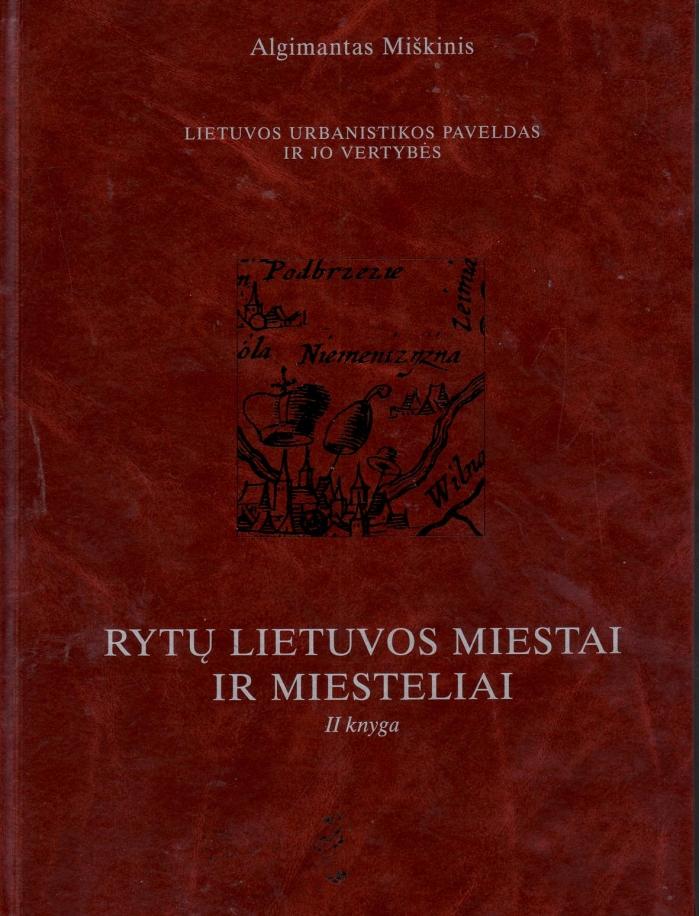 am_rytu-lietuva2_1502727715-cbd7abf19d2b4022bce51fee14887618.jpg