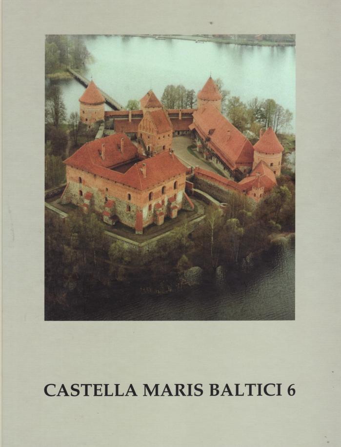 castellamaris_1502729247-043ae223ed2a261756f53af6c9467594.jpg