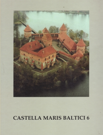 castellamaris_1502729247-6cfe4424b9f0aa90aa3adc4f6a4d6cb8.jpg