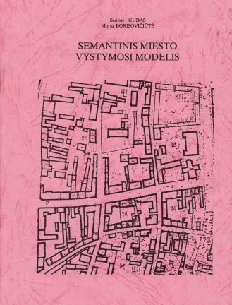 semantinismiestomodelis_1502629382-6f5a42485a47c3c37fc695694b2ece98.jpg