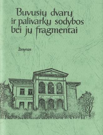 stulpinas-dvarai-2_1502641105-83723e436a0dfeb58fcd1109d2b59da8.jpg