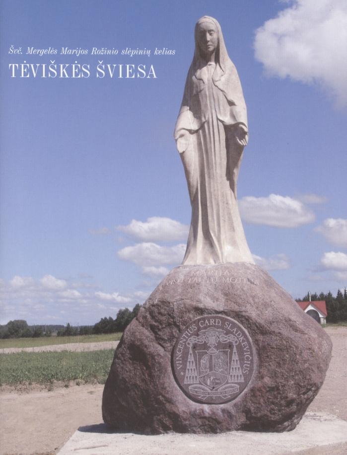 teviskes-sviesa_1502622029-a0239fea483976f75bbeec4e55682df8.jpg