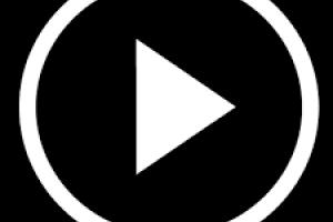 video_2284-b2dbc2f80ea49f6e1b5cf977e06da720.png