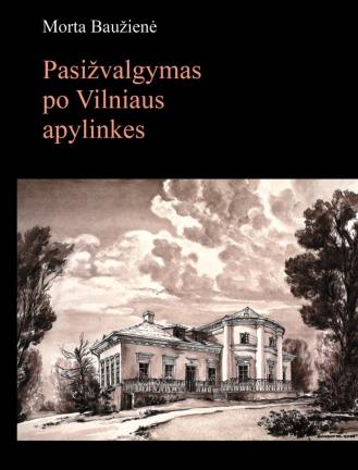 vilniaus-apylinkes-virselis-internetui_1576344394-56d48c6ddf6639671d85994be948dca9.jpg