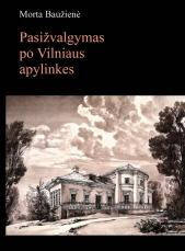 vilniaus-apylinkes-virselis-internetui_1576344394-c1decc3e6ab046e5943b5d8c238d2c8c.jpg
