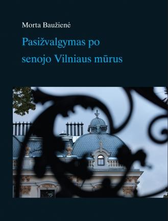 virs-su-nauju-barcodu-1_1502619030-623c123fe07edccd4b7cfbb37cb2bf17.jpg