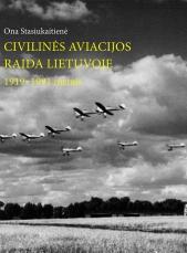 virselis_aviacija_1502478861-04f236c569eecdcf2d20c0ea2c605a3e.jpg