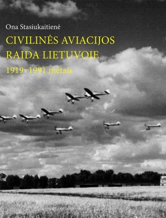 virselis_aviacija_1502478861-4003ddd988e5894f3b7317a933890ff3.jpg